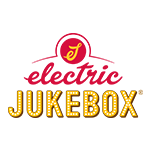 electricJukebox.png